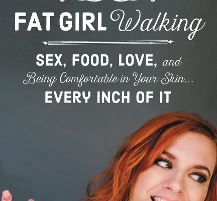 Fat Girl Walking by Brittany Gibbons: A Review