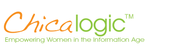 ChicaLogic Logo