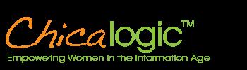 ChicaLogic Logo