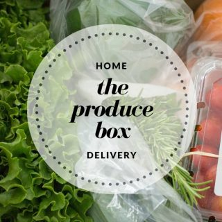 the_produce_box_graphic_featured