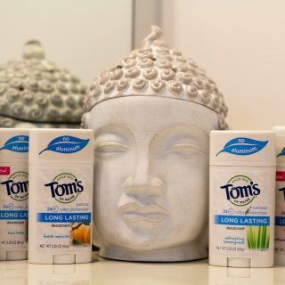 zen_toms_maine_deodorant_2 (1 of 1)